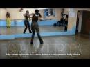 Танец живота самоучитель, урок 13.01.10