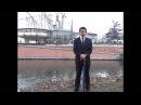 Об аресте Дмитрия Чернова на Ставропольщине