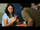 Алёна Биккулова в телесериале «Вкус граната»