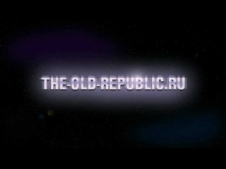 SWTOR Game Update 1.4 New Emotion - The-Old-Republic.ru