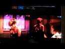 INEDIT Rihanna ft. David Guetta - Right Now (Alternate Version) - (Best Video)
