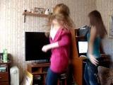 Как надо готовиться к экзаменам)))
