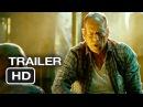 A Good Day to Die Hard TRAILER (2013) - Bruce Willis Movie HD