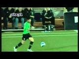 Lior Rafaelov - Stronger || Maccabi Haifa & Club Brugge & Israel || 2012/13 Promo