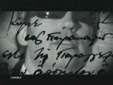 Cafe Quijano Y Joaquin Sabina No Tienes Corazon Videoclip__L
