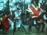 Tenpole Tudor - Swords of a Thousand Men