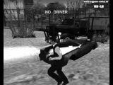[DANGER] MYGAME TRIANGLE