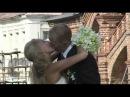 Свадьба Михаила и Марины 13 авг Грибоедовский ЗАГС, Москва