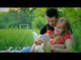 Эжен+Карина, Love Story