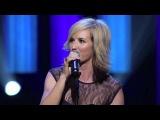 Kristen Kelly -