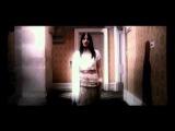 Bally Sagoo - Aap Ki Nazron Ne Samjha (Juicy Mix)