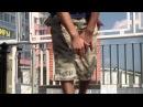 JM ft. 1SMOKE - ВЗРЫВ(Дисс на Тимати и Гуф) (в контакте,одноклассники,mail.ru,порно,в контакте вход на сайт,в контакте вход,авто ру,порно онлайн,мой мир,игры для девочек,Скачать,Одноклассники,Скачать бесплатно,Яндекс,Погода,Переводчик,Программы,продать,купить,музыка,мода,крутая песня,минус,лирика,бесплатный,очень,Eminem,грустный,кач,охуенный,крутая, музыка,инструментал,instrumental,новый,пиздатый,трек,любовь,лирика,красивый,раунд,GUF,NEW, 2012, 2013, новинка,супер, Loc-dog.кино рок клубняк , шок,класс,царь,