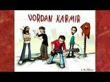 Sexy Monkey - Vordan Karmir