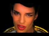 Dada Feat Harris & Obernik - Stereo Flo Original Version