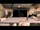 NyanDub Portal - Still Alive RUS ver.2.1