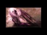 Daniel Ingram - Ive Got to Find a Way (Archie Remix)