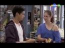 2x7-1 Танцевальная академия / Dance Academy (2012) [озвучка КАРУСЕЛЬ]