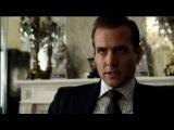 «Форс-мажоры» (2011 – ...): Русский трейлер (сезон 1) / Официальная страница http://vk.com/kinopoisk