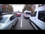 Обзорное видео Stels Trigger 125 EFI SM