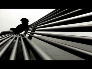Marwan Khoury - Ana Wel Lail انا والليل [English Subtitles]