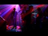 LK and The Band - Johny B medley
