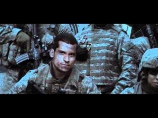 Кинофильм Охотники за головами (2011) HD