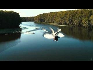 Кинофильм Челюсти 3D (2011) HD