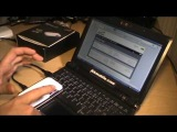 How-to: USB charger hack for Novatel MiFi