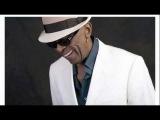 Leon Ware - inside is Love (Disco Tech Edit)