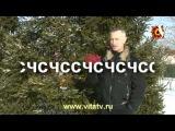 Руслан Усачев и барашки | RYTP