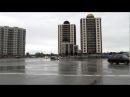 Площадь Минутка (Грозный, Чечня)