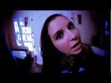 Alex Hilton vs. Mirko Delago - Dare me (Slin Project & René de la Moné Remix)