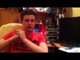 STONE club, 3 ноября - Vadim Soloviev (Trance)