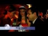 Estet-TV с Валери #140. Конкурс Миссис Карелия.