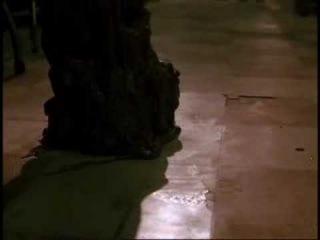 Дерьмодемон (фрагмент из фильма
