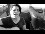 If Tonight Is My Last - Laura Izibor (Denisse cover)