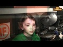 Wybitny Talent z Gdańska 10-letni perkusista IGOR FALECKI