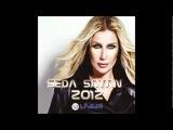Gecenin Üçü(Seda Sayan Suat Aydogan Version) 12.01.2012.wmv