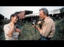 Видео к фильму «Мосты округа Мэдисон» (1995): Трейлер