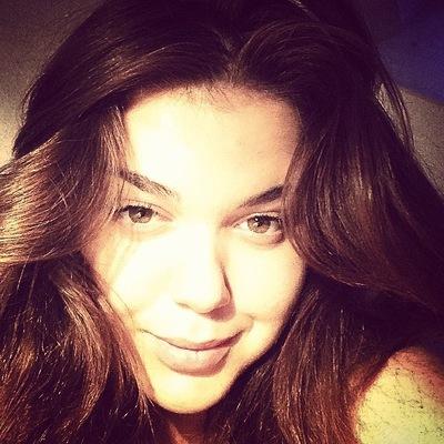 Daria Chizhova