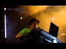 MODERAT LIVE / A NEW ERROR / 8vo Aniversario Bar Américas
