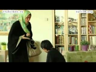 Мухаммад Сакаф о детях Точикобод  Точикистон