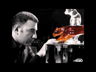 Edalet Shukurov ( Ay Qiz kecme bizim mehleden)
