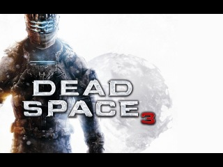 Dead Space 3: Weapon Crafting Gameplay [HD]