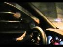Focus ST300 vs BMW 335 JB4