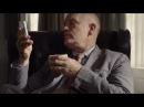 Apple - iPhone 4S - TV Ad - Joke