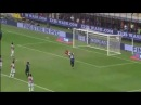 INTER - SIENA 0-2 | Sky HD | Full Goals and Highlights Serie a 4^ Day Match 23/9/2012