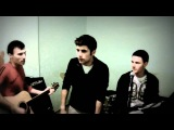 Видеоприглашение Firefly &amp Vanyok JOVANNI