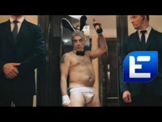 ПРЕМЬЕРА! Alisher - Бабло (клип 2013) HD 1080