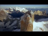 Zoo Brazil feat. Rasmus Kellerman - There Is Hope HD